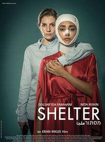 Shelter (2018)