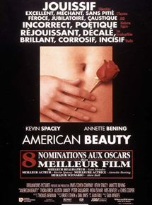 American Beauty streaming