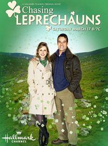 Romance irlandaise (TV)