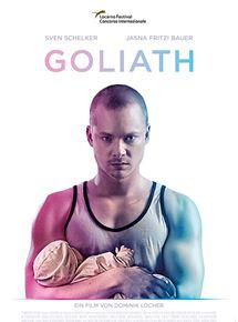 Goliath streaming