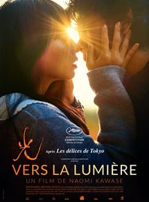 Film Vers la lumière Complet Streaming VF Entier Français