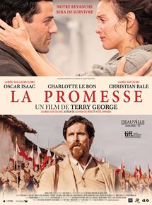 La Promesse streaming gratuit