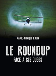 Le Roundup face à ses juges streaming