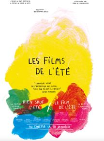 Les films de l'été en streaming