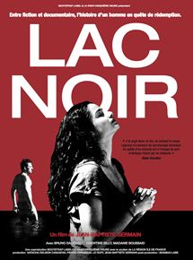 Lac noir streaming