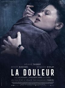 [Ganzer$Film] La Douleur Stream Deutsch-HD