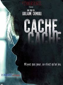 Cache cache streaming