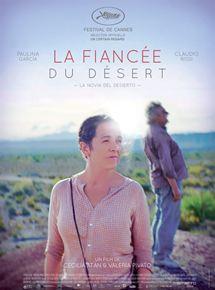 GANZER La Fiancée du désert STREAM DEUTSCH KOSTENLOS SEHEN(ONLINE) HD