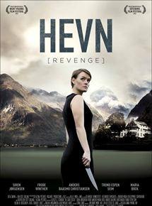 Hevn (Revenge) en streaming