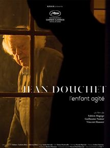 Jean Douchet, l'enfant agité streaming
