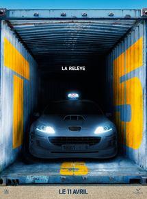 """Résultat de recherche d'images pour """"taxi 5"""""""