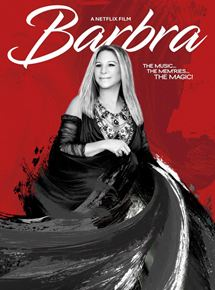 Barbra: The Music…The Mem'ries…The Magic! streaming