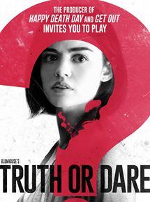 Action ou vérité (20018)