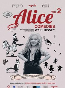 Alice comedies 2 streaming