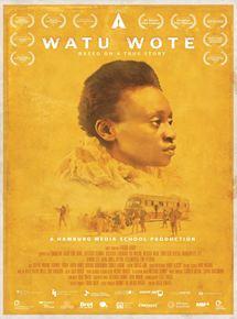 Watu Wote: All Of Us