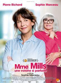 GANZER Mme Mills, une voisine si parfaite STREAM DEUTSCH KOSTENLOS SEHEN(ONLINE) HD