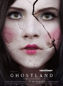 Ghostland streaming