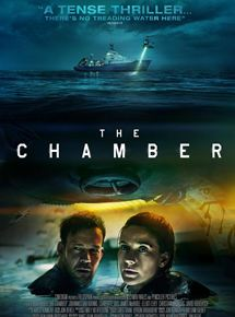 The Chamber en streaming