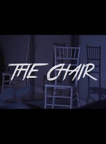 Bande-annonce The Chair