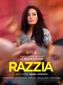 Razzia  en streaming vf complet
