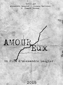 Amour-Eux streaming