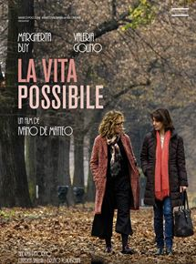 La Vita Possibile streaming