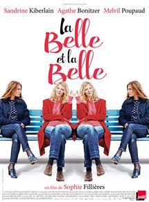 GANZER La Belle et la Belle STREAM DEUTSCH KOSTENLOS SEHEN(ONLINE) HD