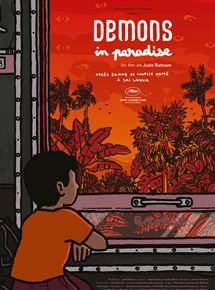 Film Demons in Paradise Complet Streaming VF Entier Français