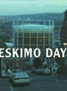 Eskimo Day