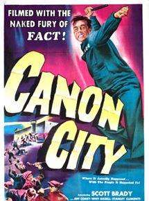 Films en DVD ou Blu-Ray - Page 1603 - AlloCiné 0b6af0671e0