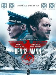 Den 12. mann streaming