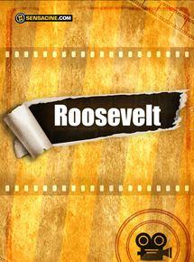 Roosevelt streaming