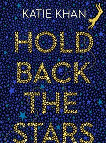 Hold Back The Stars streaming