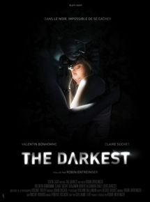 The Darkest streaming
