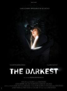 The Darkest streaming gratuit