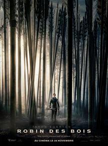 Robin des Bois stream