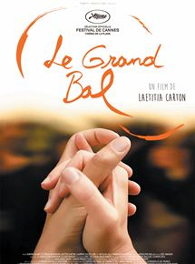 Le Grand Bal streaming