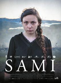 Sami, une jeunesse en Laponie streaming