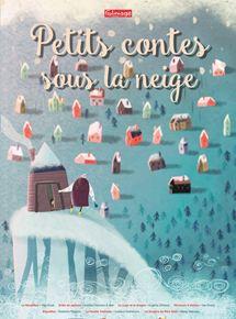 Petits contes sous la neige en streaming