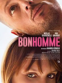 Bonhomme en Streaming vf