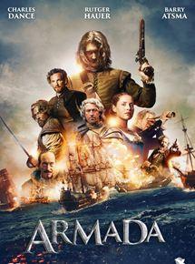 Armada streaming