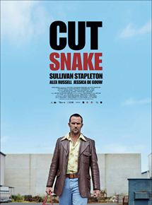 Cut Snake streaming gratuit