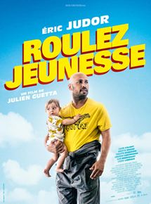 Roulez jeunesse streaming gratuit