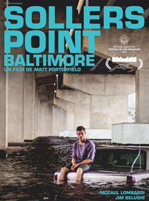 Sollers Point - Baltimore streaming
