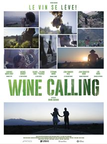 Wine Calling streaming