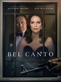 Bel Canto streaming