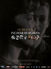 voir Le Silence streaming