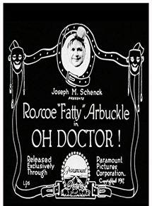 Fatty docteur