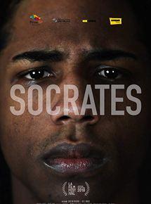Socrates Garçon des rues streaming