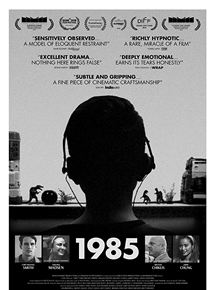 1985 streaming gratuit